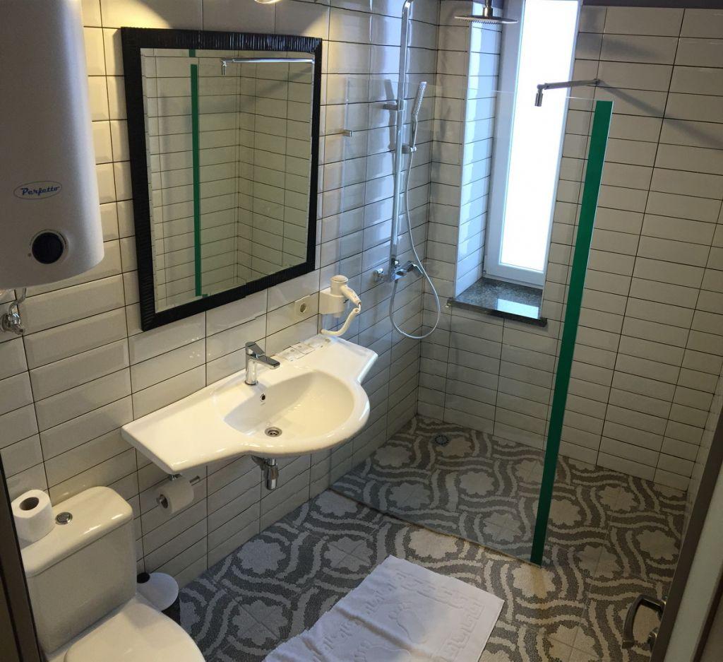 4rent: Apartamente In Moldova, Apartamente în Chirie Chişinau
